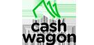 Công ty Cashwagon