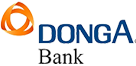 Ngân hàng DongA Bank