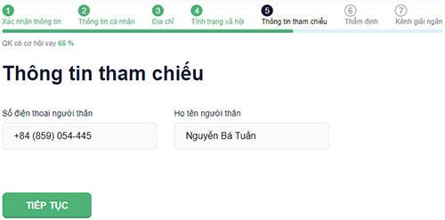 thong-tin-tham-chieu-senmo
