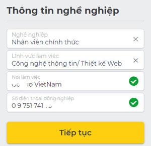 thong-tin-nghe-nghiep-tamo