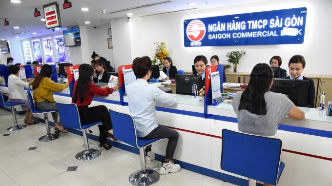 Hướng dẫn thanh toán khoản vay Doctor Dong dễ dàng