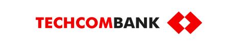 Hướng dẫn vay tiền Techcombank 5/2021