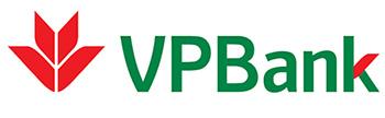 Hướng dẫn vay tiền VPBank 4/2021