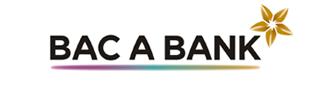 Lãi suất ngân hàng Bac A Bank 2021