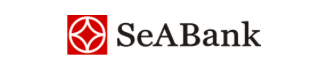 Lãi suất ngân hàng SeABank tháng 4/2021